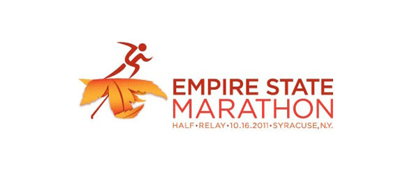 Empire State Marathon