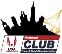 Club Track & Field Championships