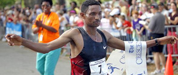 Belete Assefa