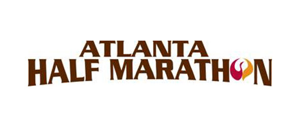 Atlanta Half Marathon 2011