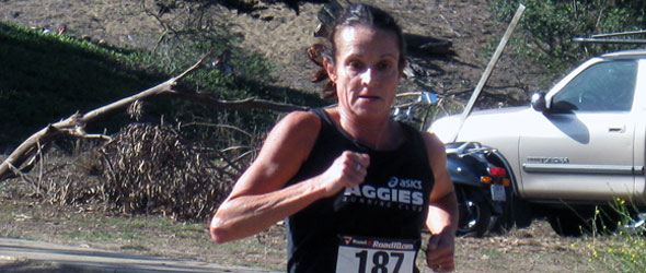 Linda Somers-Smith