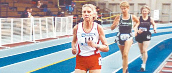 Jeanne Daprano