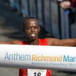 Ruto wins Richmond 2012