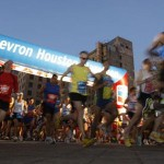 Houston Marathon increases 2015 field size