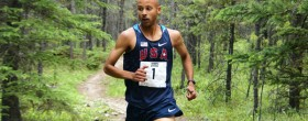 Gray, Istnick Defend 50K Titles