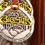 Repeat Wins at Big Sur 2013