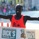 Kirwa Defends, Akor Wins in Pittsburgh