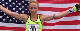 Pennel, Erb Win USA Titles