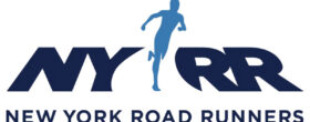 NYRR Announces Leadership Transition