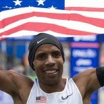 The 10 Best Moments of the Decade for U.S. Distance Running