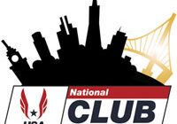 Club Track and Field Championships return to NY