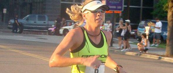 Jennifer Hanley-Pinto