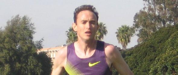 Brent Vaughn