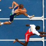 Rovelto, Taylor to lead Team USA at 2011 Pan American Games