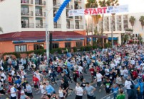 Running USA 2011: The Industry Conference Recap