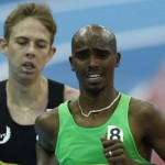 Rupp enters USA Indoor Championships