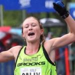 Sally Meyerhoff killed while on bicycle