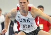 Christopher Bates Pentathlon