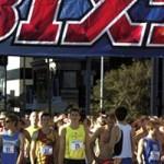 Bix 7 is 7 in 2011