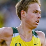 Rupp to run half marathon debut at NYC