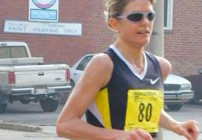 Colorado Running Hall of Fame 2011 Inductees