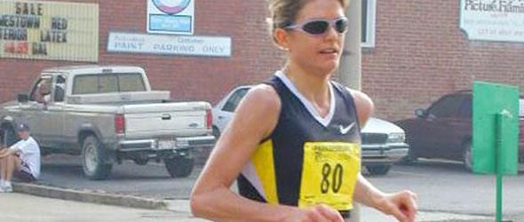 Libbie Hickman - Hall of Fame