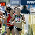 St. Louis to host USA Cross Country Champs