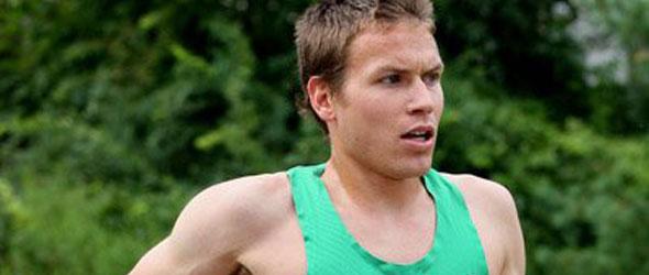 Ben True wins US 10k Title