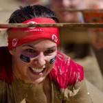 National Mud Run Series
