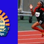 Williams and Lindley excel at US Youth Champs