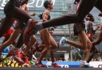 Daegu Women's Marathon