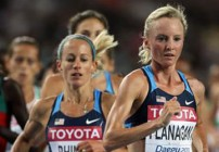 Rupp, Flanagan place 7th in Daegu