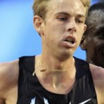 Rupp sets AR over 10000