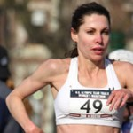 Herbst-Lucke sets Masters record
