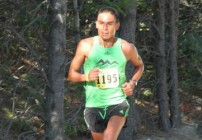 Macias, Mallon win Wine Country Half