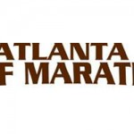 Burris, Sutton Take the 2011 Atlanta Half