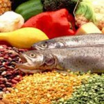 The Importance of Nutrition for Recovery
