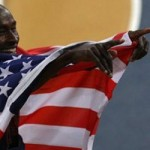 Lagat wins at USA Indoor