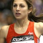Hall, Mack win USA Cross titles
