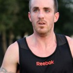 Gabrielson Defends Get in Gear 10K Title