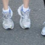 Growth of Womens Running