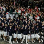 Team USA medals surge to 29