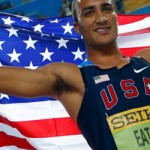 Team USA have London 2012 hopes