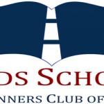 RRCA Announces 2012 Roads Scholars