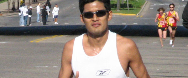 Fernando Cabada