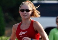 Campbell, Nunn Win 2012 Atlanta Half