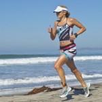 Walsh wins San Diego Half