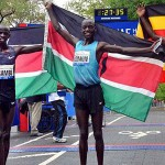Komon Wins Healthy Kidney 10k